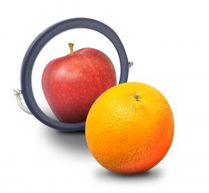 Apple_and_orange (1)