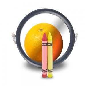 Apple_and_orange (2)
