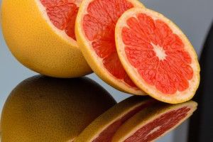 Apple_and_orange (3)