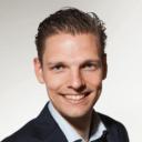 Jan-Willem Aarentshorst