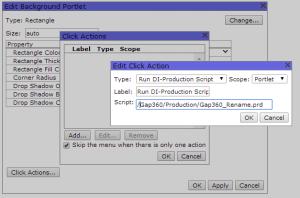 Productiondiveport
