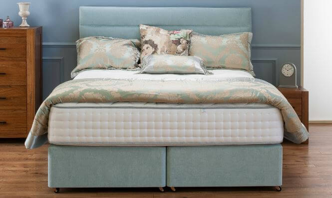 Respa Beds