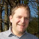 Richard Brehmer, Solution Consultant