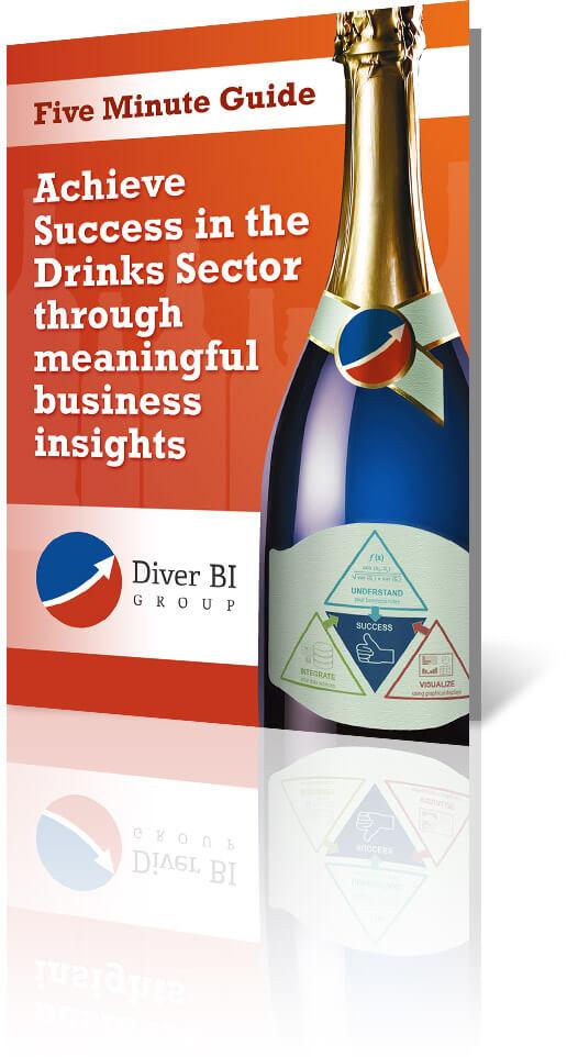 Beverage Alcohol Distributors