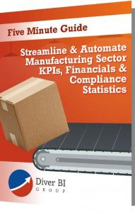 TMB_5MG_Streamline-and-Automate-Manufacturing-Sector-KPIs-Thumbnailno-shadow