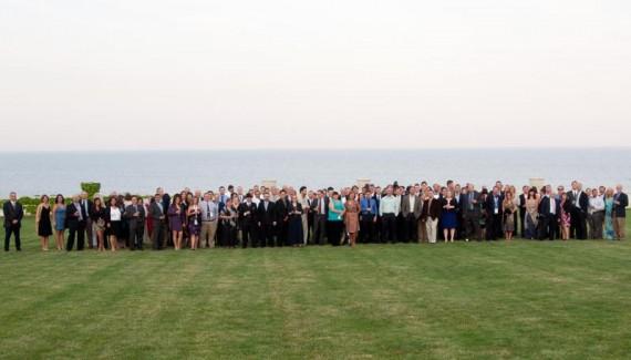 Dimensional Insight User Conference, Boston, June 2011